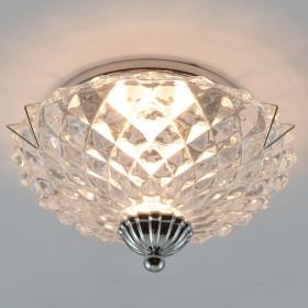 Светильник точечный Arte Brilliants A8370PL-1CC