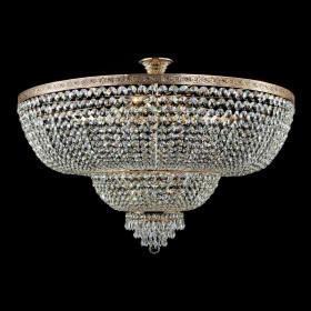 Светильник потолочный Maytoni A890-PT100-G