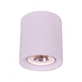 Светильник точечный Arte Tubo A9262PL-1WH
