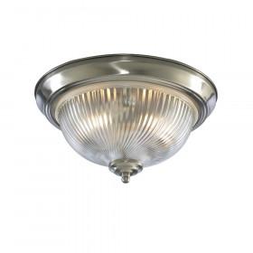 Светильник потолочный Arte Aqua A9370PL-2SS
