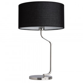 Лампа настольная MW-Light Шаратон 628030201