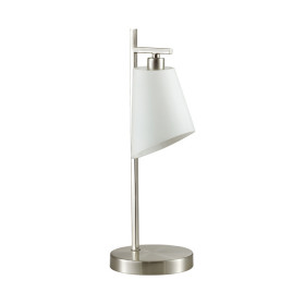Лампа настольная Lumion North 3751/1T