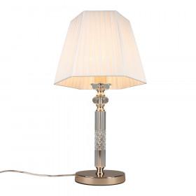 Лампа настольная Aployt Silvian APL.719.04.01