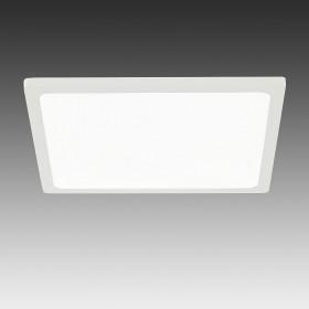 Светильник точечный Citilux Омега CLD50K150