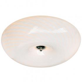 Светильник потолочный Arte Flushes A1531PL-3WH