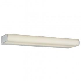 Светильник настенно - потолочный Arte Libri A8850AP-1CC