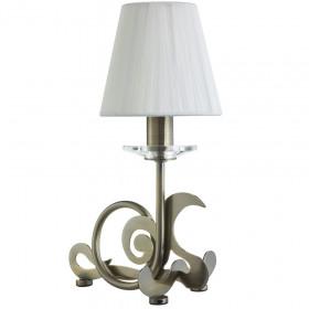 Лампа настольная Arte Lizzy A9531LT-1AB