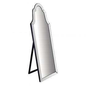 Зеркало Art-Zerkalo Aurora VZ290SL
