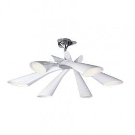 Светильник потолочный Mantra Pop Blanco 0926