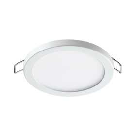 Светильник точечный Novotech Stea 358267