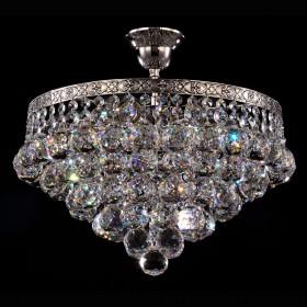 Светильник потолочный Maytoni Gala BA783-TK38-N