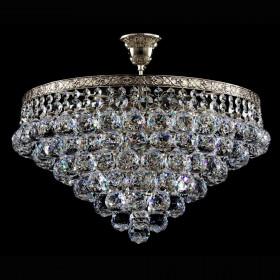 Светильник потолочный Maytoni Gala BA783-TK46-N