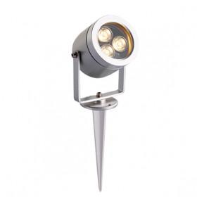 Уличный фонарь Viokef Dias 4187700