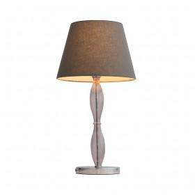 Лампа настольная Newport 6110 6111/Т