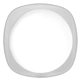 Светильник потолочный Sonex Pal 2020/D