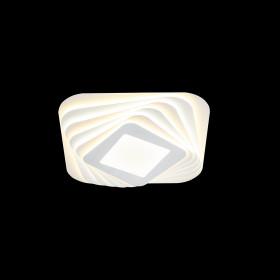 Светильник потолочный Freya Severus FR6005CL-L60W