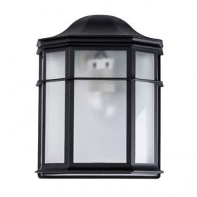 Уличный настенный светильник MW-Light Телаур 806020701
