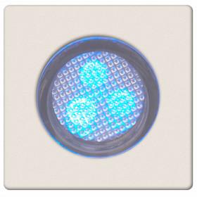 Светильник точечный Brilliant Asta G02893/73