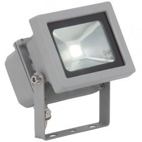 Уличный настенный светильник Brilliant Riad G96212/11