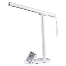 Лампа настольная Vele Luce Toto VL2021N01
