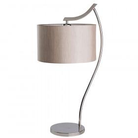 Лампа настольная MW-Light Хилтон 626030201