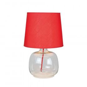 Лампа настольная Spot Light Mandy 7082115