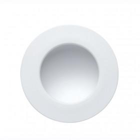Светильник точечный Mantra Cabrera C0042