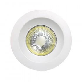 Светильник точечный Mantra Basico Cob C0045