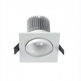 Светильник точечный Mantra Formentera C0080