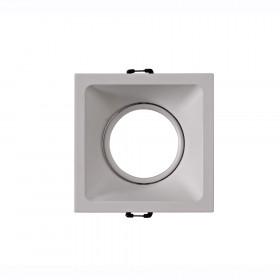 Светильник точечный Mantra Comfort C0162
