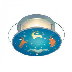 Светильник настенно-потолочный Donolux C110020/1