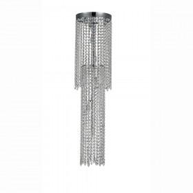 Светильник потолочный Donolux Aurora C110231/8
