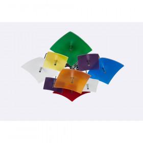 Светильник потолочный Donolux C110234/4color