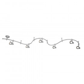 Трек-система Arte Rails Kits A3058PL-6SI