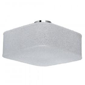 Светильник потолочный DeMarkt Перегрина 703010205