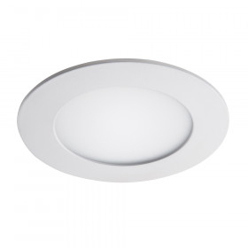 Светильник точечный Lightstar Zocco 223062