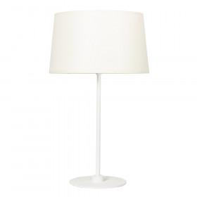 Лампа настольная АртПром Fiora T1 10 04