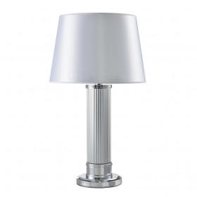 Лампа настольная Newport 3290 3292/T