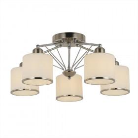 Светильник потолочный Citilux Тулон CL172151