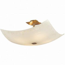 Светильник потолочный Citilux Дина CL937305