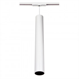 Трековый светильник Citilux Тубус CL01PTL180