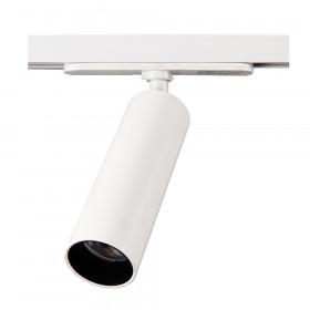 Трековый светильник Citilux Тубус CL01T070
