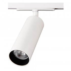 Трековый светильник Citilux Тубус CL01T180