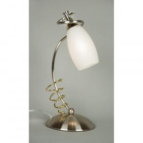 Лампа настольная Citilux Каролина CL120811