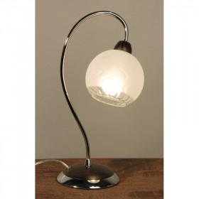 Лампа настольная Citilux Одиссей CL130811