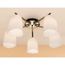Светильник потолочный Citilux Лора CL146151