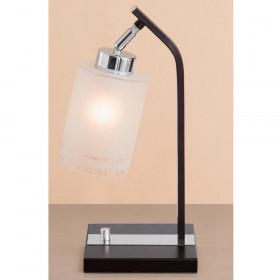 Лампа настольная Citilux Фортуна CL156811