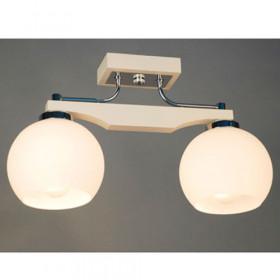 Светильник потолочный Citilux Ариста CL164322