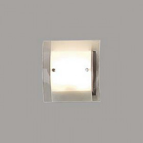 Настенный светильник Citilux Сантона CL210315