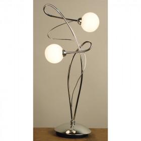 Лампа настольная Citilux Монка CL215821